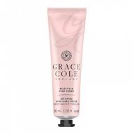 Grace Cole Kätekreem viigimari ja roosa seeder 30m