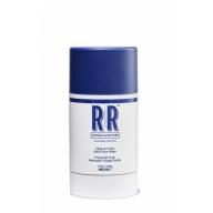 Reuzel Clean&Fresh Solid Face Wash Stick/ Sulfaadivaba näopuhastuspulk 50 g