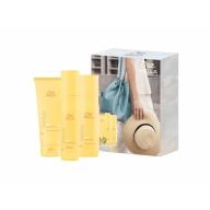 Wella Professionals Sun šampoon+palsam+juuksesprei