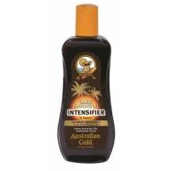 Australian Gold Intensifier Tanning Oil Intensiivistav päevitusõli 237ml
