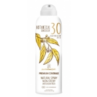 Australian Gold Botanical SPF 30 Continuos Spray päevitussprei 177ml