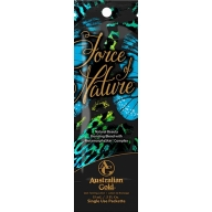 Australian Gold Force of Nature pruunistaja 15ml