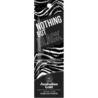 Australian Gold Nothing But Black pruunistaja 15ml