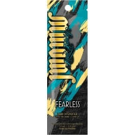 Australian Gold Jwoww Fearless Intensifier Intensiivistav solaariumikreem 15ml