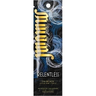 Australian Gold Jwoww Relentless pruunistajatega solaariumikreem 15ml