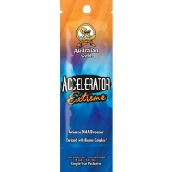 Australian Gold Accelerator Extreme Intensiivne DHA pruunistaja 15 ml