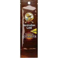 Australian Gold Accelerator Lotion Nr. 1 päevituse intensiivistaja 15ml