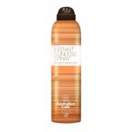 Australian Gold Instant Sunless Spray Isepruunistaja 177ml
