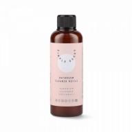 Simple Goods Bathroom Cleaner Lavender Refill vannitoa puhastusvahendi täitesisu 100ml