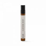 Simple Goods Clothing Mist riidelõhnastaja lavendli ja patšuliga 10ml