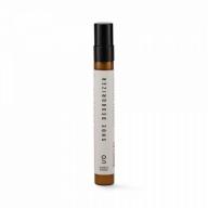 Simple Goods Shoe Deodorizer jalanõude värskendaja lavendli ja patšuliga 10ml