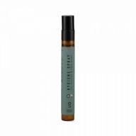 Simple Goods Hygiene Spray Aloe Vera hügieenisprei 10ml