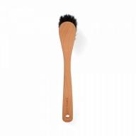 Simple Goods Dish Brush nõudepesuhari Soft