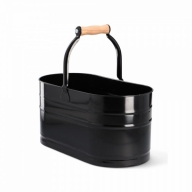 Simple Goods Cleaning Caddy puhastusvahendite korv
