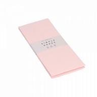 Simple Goods Sponge Cloth Pink majapidamislapid 2tk
