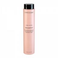 Löwengrip Long Lasting niisutav värvikaitse šampoon 250ml