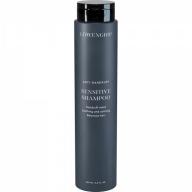 Löwengrip AntiDandruff Sensitive kõõmavastane šampoon tundlikule nahale 250ml