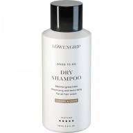 Löwengrip Good To Go kohevust lisav magusa lõhnaga kuivšampoon 100 ml
