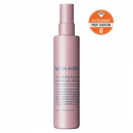 Björn Axén Heat Styling Protection kuumakaitsesprei 150ml