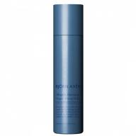 Björn Axén Megafix Hairspray Super Strong Hold ülitugev juukselakk 250ml