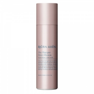 Björn Axén Dry Shampoo Sweet Blossom kuivšampoon lillelõhn 150ml