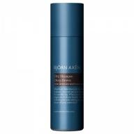 Björn Axén Dry Shampoo Deep Brown kuivšampoon pruunidele juustele  200ml