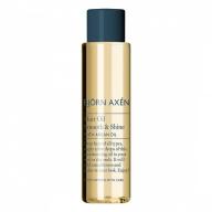 Björn Axén Hair Oil Smooth & Shine juukseõli argaaniaõliga 75ml