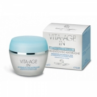 Vita-Age IN Innovation Antiwrinkle Face vananemisvastane näokreem 50ml