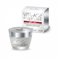 Vita Age Prestige Colloidial Platinum intensiivne kortse vähendav ja niisutav näokreem 50ml