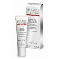 Vita Age Prestige vananemisvastane seerum kuivale nahale 30ml