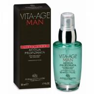 Vita-Age Man Perfumed Water EDT 50ml