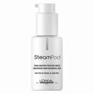 L´Oreal Professionnel Steampod siluv seerum 50ml