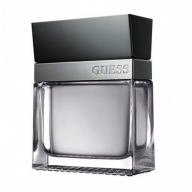 Guess Seductive Homme After Shave 100 ml