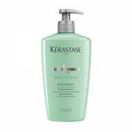Kerastase Spécifique Bain Divalent tasakaalustv šampoon rasusele peanahale 500ml