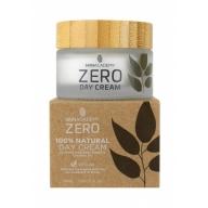 Skin Academy Niisutav päevakreem Zero kookosõli ja sheavõiga 50ml
