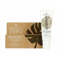 Skin Academy Silmaümbruskreem Zero kookosõli ja sheavõiga 25ml