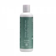 Tints of Nature  Niisutav šampoon 250ml