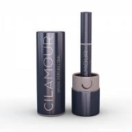 Cilamour Classic Brow Serum tihendav ja hooldav kulmuseerum 5ml