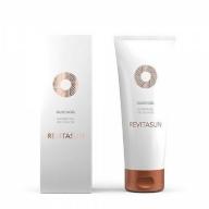 Revitasun Shower Gel dušigeel 200ml