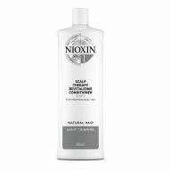Nioxin System 1 Ergutav Palsam 1000ml