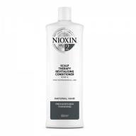 Nioxin System 2 Ergutav Palsam 1000ml