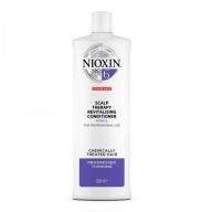 Nioxin System 6 Ergutav palsam 1000ml