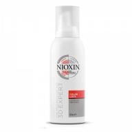 Nioxinin Color Lock värvilukustus 150ml