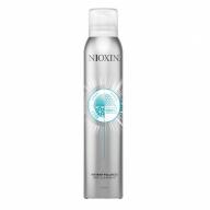 Nioxinin Instant Fullness kuivšampoon koheselt 2x täidlasemad juuksed 180ml