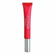 IsaDora Huuleläige Glossy Lip Treat 62 poppy red