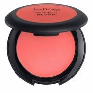 IsaDora Põsepuna Perfect Blush 002 intence peach