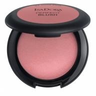 IsaDora Põsepuna Perfect Blush 007 cool pink