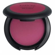 IsaDora Põsepuna Perfect Blush 008 purple rose