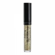 IsaDora Silmalainer Glitter Liner 11 kuldne