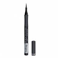 IsaDora Silmalainer Flex Tip 81 matt black